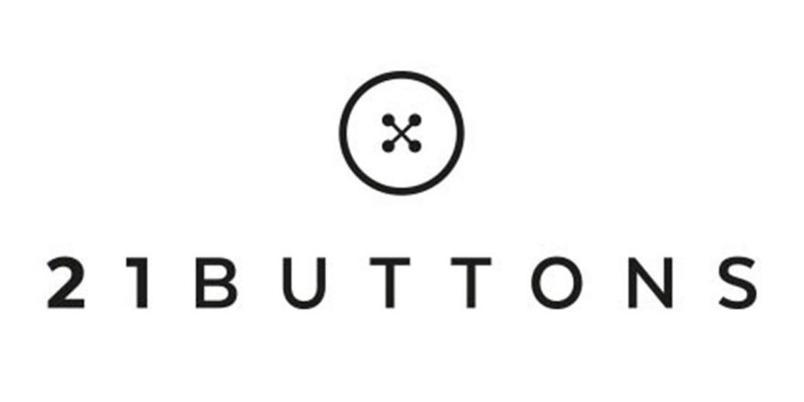 21 Buttons : ou comment monétiser son audience ?